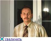 http://noginsk.ucoz.com/ipg3/426f94da19fet1.jpg