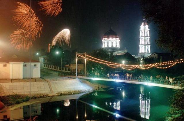 http://noginsk.ucoz.com/ipg4/_1720Noginsk.jpg